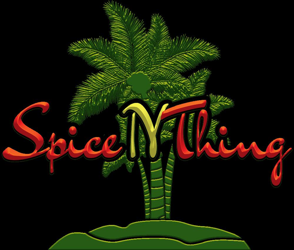 Spice N Things